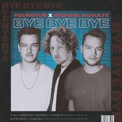 TERAZ GRAMY: YOUNOTUS & Michael Schulte - Bye Bye Bye