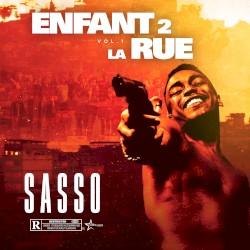 Sasso - Elle Veut