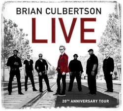 Brian Culbertson - Hollywood Swinging