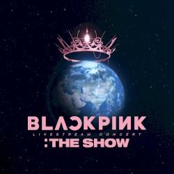 Blackpink - How You Like That