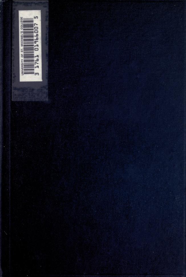 Lectures on the American Civil War by Rhodes, James Ford